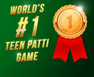 Teen Patti | Play Indian Card Game – Flash/Teen Patti/3
